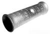 Compression Cable Splice -- SC111FX - Image