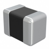 Fixed Inductors -- 587-2530-2-ND -Image