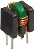 Common Mode Chokes -- 1951-1039-ND -Image