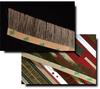 Ultra Stat® Static Elimination Brush - Image