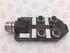 TURCK ELEKTRONIK 4MB12Z-5P3-CS19H ( E8026486 - EUROFAST MULTIBOX ) -Image