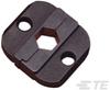 Portable Crimp Tools -- 2063013-5 -Image