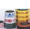Double Coated White Foam Tape -- 99116 - Image