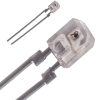 Optical Sensors - Phototransistors -- 425-1009-5-ND