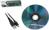 Evaluation Boards - Sensors -- 342-1084-ND