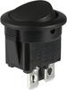 Rocker Switches -- CH866-ND -Image
