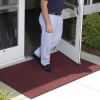 ANDERSEN Brush Hog Entrance Mats -- 4365703 - Image