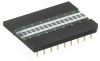 16-Element Silicon Photodiode Array -- A2C-16-1.57