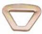 Delta Ring - 300532