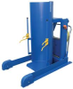 Drum Dumper - Hydraulic: Portable Hydraulic Drum Dumpers -- HDD-60-10-P