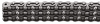 Energy Series® Multi Strand Chains - Image