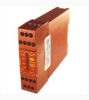 Safety Interlock Switch -- 40094298984-1