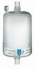 6703-3611 - Whatman Disposable Capsule Filters, PP membrane, 10um, 1/4