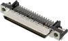 D-Shaped Connectors - Centronics -- WM7320-ND -Image