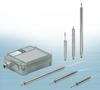 induSENSOR Inductive Linear Sensor -- LDR-10-CA