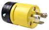 Locking Device Plug -- 2447