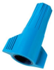 Twist On Wire Connector -- 30-076J - Image