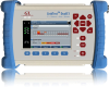 Handheld Dual-port Tester, LinkTest™ -- LTS010 -- View Larger Image