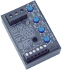 Voltage Monitoring Relays -- HLMUDLAAA