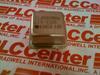 ECS ECS-2100A-110.5 ( CRYSTAL OSCILLATOR ) -Image