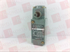 ALLEN BRADLEY 802T-ALP ( LIMIT SWITCH, NEMA TYPE 4/13, OILTIGHT CONSTRUCTION, PLUG-IN, LEVER TYPE, SPRING RETURN, LOW OPERATING TORQUE, 2-CIRCUIT, CW AND CCW OPERATION, 600 VAC MAX, 10 AMP MAX ) -Image