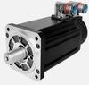 AC Servo Motor -- 80S Series (80mm) - Image