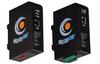 Nexus BB Powerline Communication System -Image