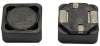 Fixed Inductors -- 283-DRAP125-101-RTR-ND -Image