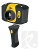 Ideal HeatSeeker Thermal Imager -- ID-61-844HAN