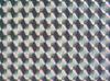 Vinyl EFX #9016 Mosaic Silver