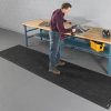ANDERSEN Cushion Station Anti-Fatigue Mats -- 5794300 - Image