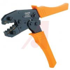 Crimping Tool with Interchangeable Dies(Complete Tool); RG58/59/62AU BNC/TN -- 70199926