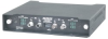 Gigabit Multimode-to-Single Mode Converter/Repeater -- MODEL LT3006