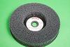 Silicon Carbide Filament, Standard Density --Disc Brushes -- 0503600 - Image