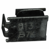 PTC Resettable Fuses -- 118-MF-SM013/250V-0-ND - Image