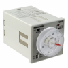Time Delay Relays -- 1110-3331-ND -Image