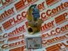 PRESSURE SAFETY RELIEF VALVE 3/4INCH -- 274751