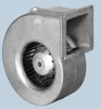 Centrifugal Forward Curved Fans, Dual Inlet -- D4E146-LV19-14