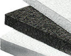 Quality Expanded Polypropylene & Expanded Polyethylene Foam Products - Image