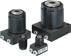 Work Support, AA, Manifold Mount, 33 KN -- 41-0060-04 - Image