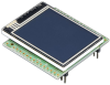 Display Modules - LCD, OLED, Graphic -- 1528-2817-ND