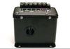 AC Power Transducer -- S217 - Image