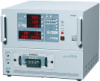 NoiseKen Impulse Noise Simulator -- INS-AX2-450