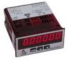 TACHTROL® 20 -- T77250