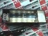 TPI FFH912B ( (08827814)450/900W 120V UTILITY INFRARED HEATER ) -Image