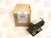 AUTOMATION DIRECT GS-42P0-LR ( LINE REACTOR TRANSFORMER 4AMP 600V CLASS 60HZ ) -Image