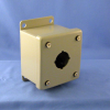 Oiltight Pilot Device Enclosure -- N7SPPB-1 - Image