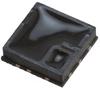 Optical Sensors - Ambient Light, IR, UV Sensors -- 516-2293-6-ND -Image