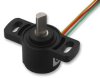 THROTTLE POSITION SENSOR -- 15R3248