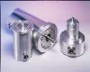 Hyperspin™ Synchronous Spindle -- 900DC60